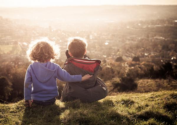 Welche Rolle spielen Bedürfnisse, Wünsche und Strategien bei einer Eltern-Kind-Kommunikation