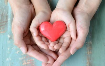 Wie deine Gefühle dein Verhalten bestimmen und welchen Einfluss das auf dein Familienleben hat